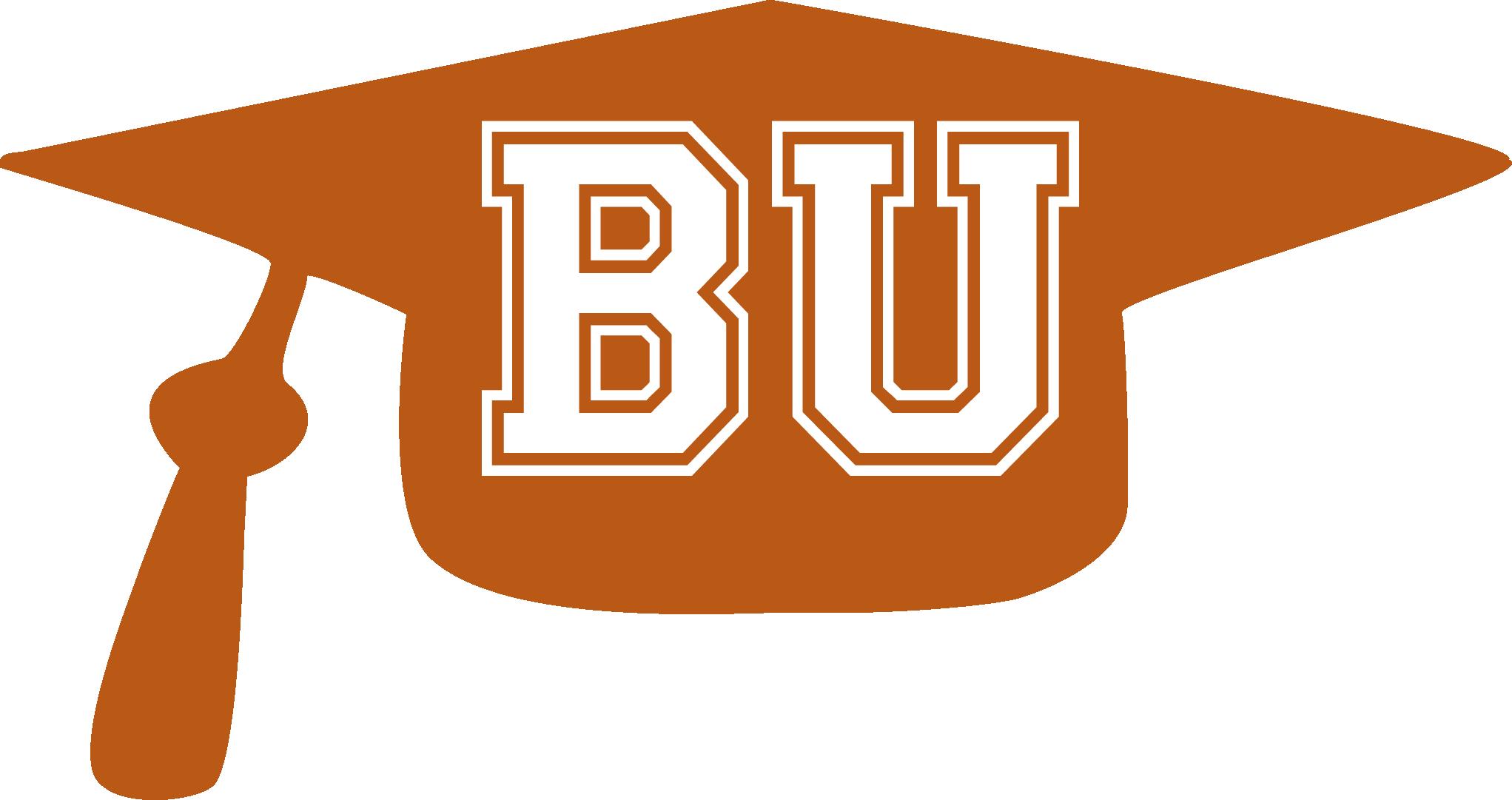 Teach a Course at BU 2015 « Bethel University