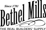 Bethel Mills Logo