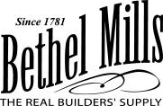 01-bml-bethel-mills-logo