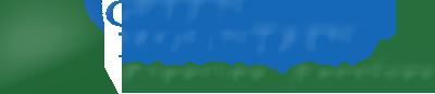 gmps-logo-400x87-71
