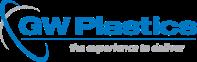 GW Plastics Logo
