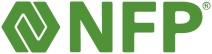 nfp-logo-med-green