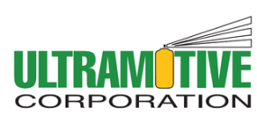Ultramotive Corporation